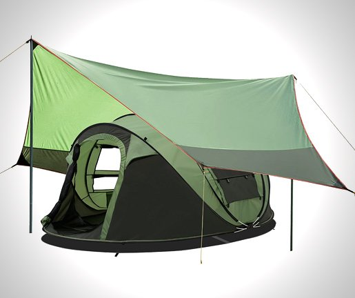 Best Camping Tent Reviews Top 10 In 2017 2018
