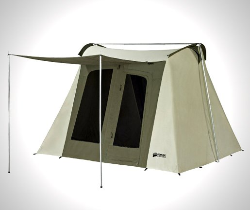 Tents › Family Camping Tents