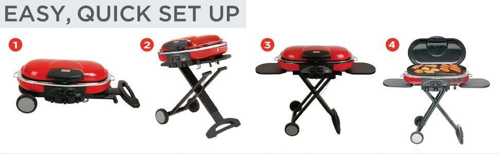 coleman-road-trip-propane-portable-grill-lxe-review