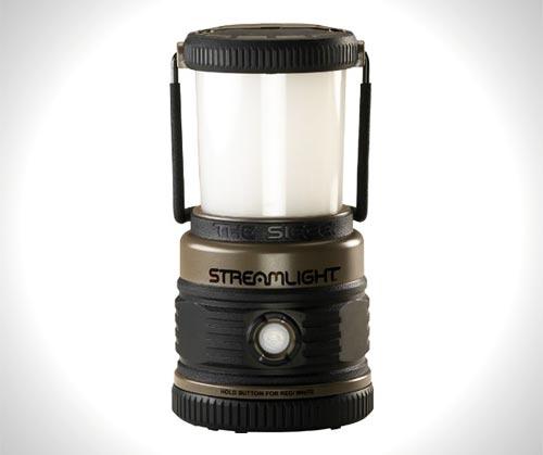 Streamlight 44931 Siege 540 Lumen Ultra Compact Work Lantern