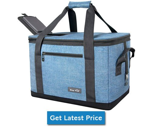 Hap Tim Cooler Bag